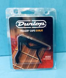 Dunlop Banjo Capo