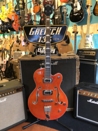 Gretsch G5440LSB Electromatic® Hollow Body