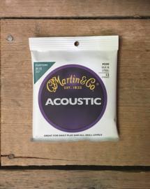 Martin & Co Custom .0115 - .047