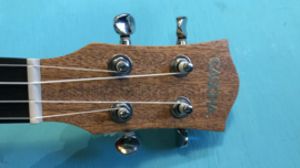 Cascha tenor ukulele