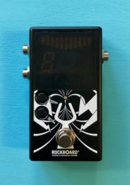 Stage Tuner -01  Rockboard