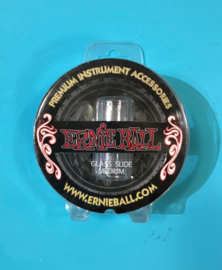 Ernie Ball Glass Slide Medium