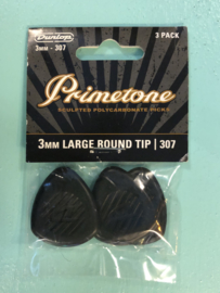 Primetone 3mm large round tip