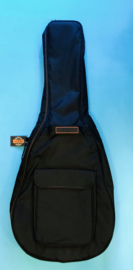 Tobago gigbag for Jumbo guitar