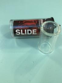 D'Addario glas slide