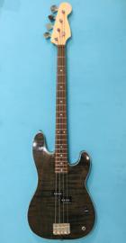 Kerr bass