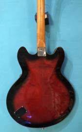 Eko model 290 Redburst made in Italy