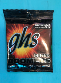 GHS Boomers 010 - 052