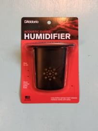 D'Addario Humidifier for acoustic guitar