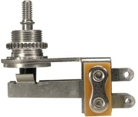 Switchcraft Gibson Style Toggle Switch
