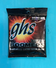 GHS Boomers 009 - 042