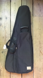 Ibanez Electric/Acoustic Gig bag