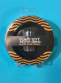 Ernie Ball Glass slide Small