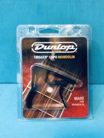 Dunlop Mandoline Capo
