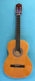 Gomez 4/4 Classical Guitar