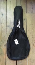 Ibanez Gig bag classical guitar