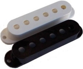 Single Coil Pickup Cover