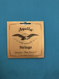 Aquila sopraan regular