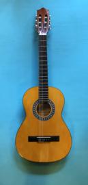 Gomez classic guitar 3/4 Size
