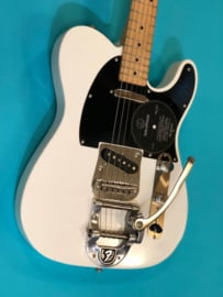 GCS telecaster super custom