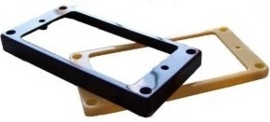 Humbucking Pickup Rings