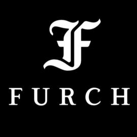 Furch logo