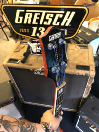 Gretsch G5440LSB Electromatic® Hollow Body
