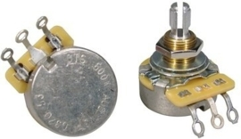 CTS USA Potentiometers 500K