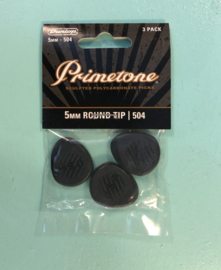 Primetone 5mm round tip