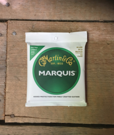 Martin & Co Marquis .010 - .047