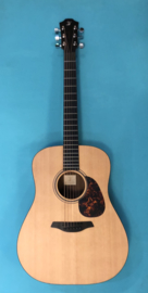 Furch Indigo Dreadnought