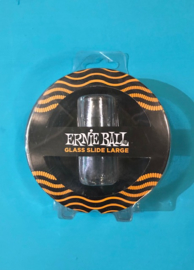 Ernie Ball Glass Slide Large