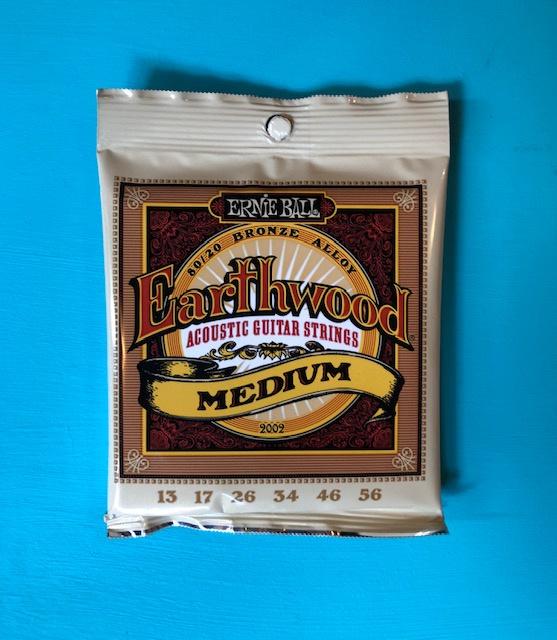 Earthwood Medium 13-56