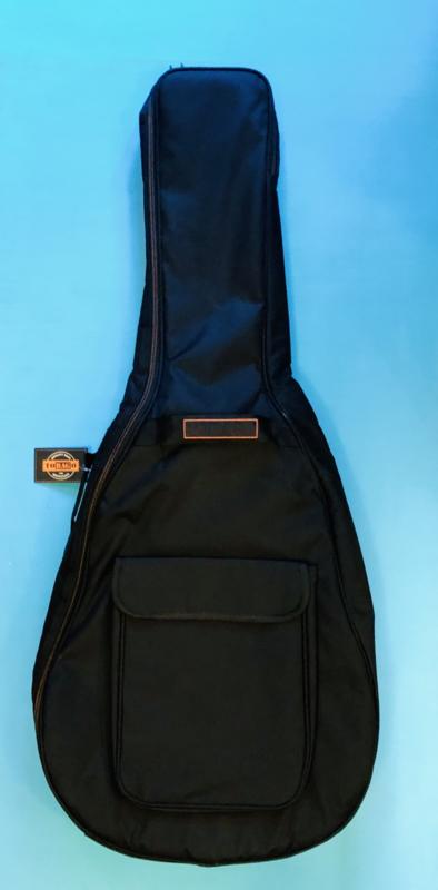 Tobago gigbag for Jumbo guitar