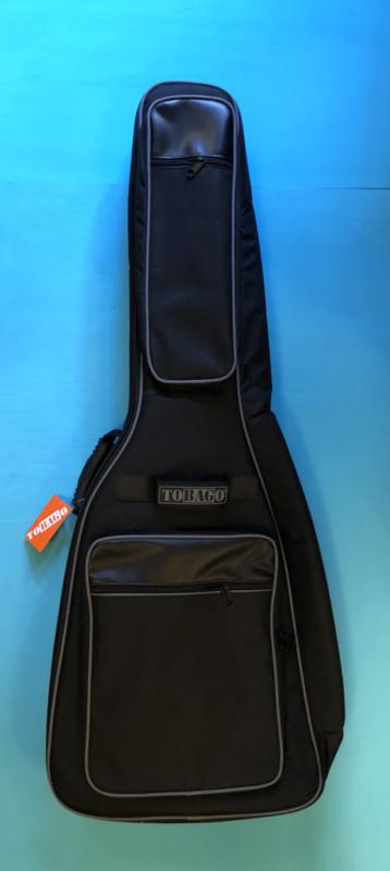 Tobago Gigbag for Classic guitar