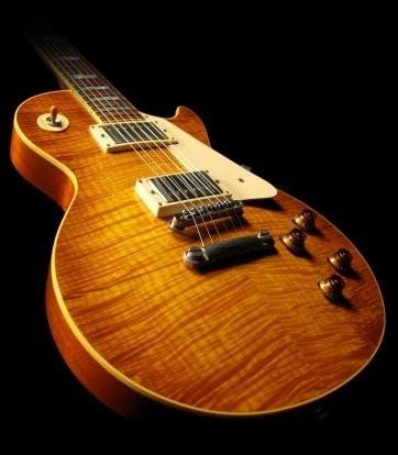 gibson acoustic guitar serial numbers