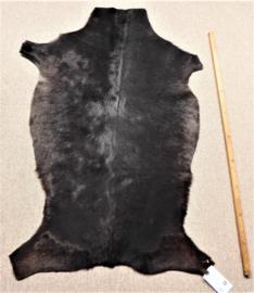 Goatskin (160)