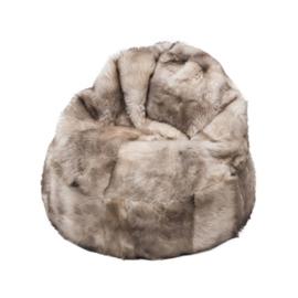 Sheepskin Bean Bags