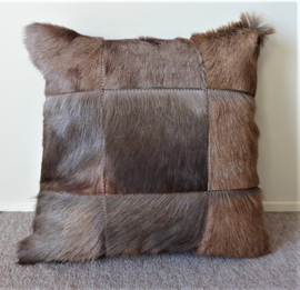 Blesbok Cushion (54)