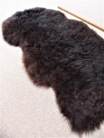 Dark Brown Sheepskin M/L (3548)