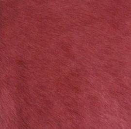 Oud-roze Koeienhuid