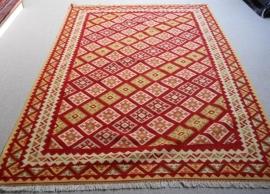 Kelim tapijt  (795)