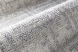 Silt Design, Light Grey