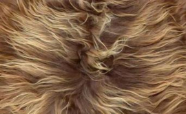 Icelandic Sheepskins