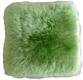 Green, 1 piece
