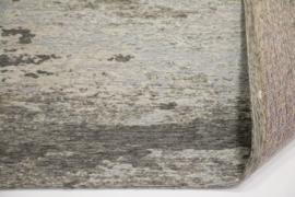 Soft Grey (21)