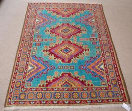 Kohistan Rug, 151 x 204 cm