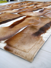Springbok Patchwork Rugs