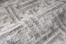 Silt Design, Middle Grey