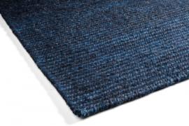 Sumack Navy Blue